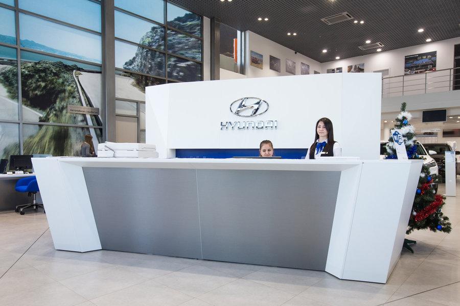 Вакансии автосалонов г москвы кредит под залог автомобиля без подтверждения доходов