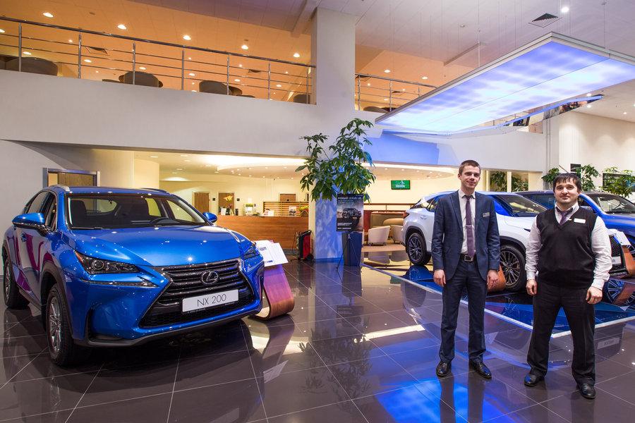 Мэджик авто москва автосалон залог автомобиля в банке без птс